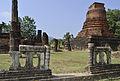 201401021225a (Hartmann Linge) Sukhothai Mangkorn.jpg
