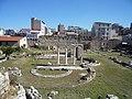 20140411 30 Athens Roman Agora (13824628303).jpg