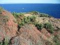 20140411 63 Greece Attica Cape Sounion (13824567593).jpg
