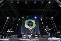 20140712 Duesseldorf OpenSourceFestival 0036.jpg