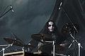 20140802-249-See-Rock Festival 2014-Dimmu Borgir-Dariusz Brzozowski.jpg