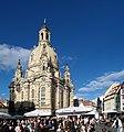 20140816065MDR Dresden Neumarkt Frauenkirche.jpg