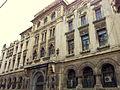 20140818 București 046.jpg