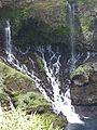20140915-1002 - Réunion - 0640.jpg