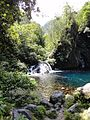 20140915-1002 - Réunion - 0663.jpg