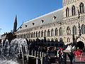 20141110 Cloth Hall, Ypres 04.jpg