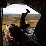 20141214 CASARA C-130 Hercules 413 Transport and Rescue Squadron 3.jpg