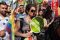 2014 İstanbul LGBT Pride (16).jpg