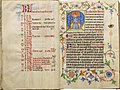 2014 CKS 01584 0011 001(missal use of udine illuminated manuscript on vellum vienna c1430-35).jpg