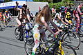 2014 Fremont Solstice cyclists 096.jpg