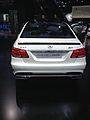 2014 Mercedes-Benz E63 AMG S 4MATIC (8404005504).jpg