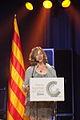 2014 Premis Nacionals Cultura 3262 resize.jpg