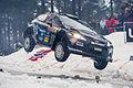 2014 rally sweden by 2eight dsc0969.jpg