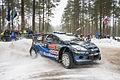 2014 rally sweden by 2eight dsc9363.jpg