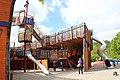 2015-05-24 Vogelpark Marlow 07.jpg