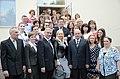 2015-05-28. Последний звонок в 47 школе Донецка 182.jpg