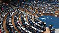 2015-07-06 World Heritage Committee Bonn by Olaf Kosinsky-10.jpg