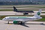 2015-08-12 Planespotting-ZRH 6197.jpg