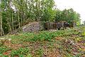 2015-09-20 10-14-30 fort-roppe.jpg