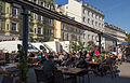2015-10-24 Karmelitermarket on saturday, Vienna 0690.jpg