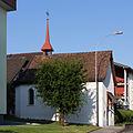 2015-Malters-St-Ida.jpg