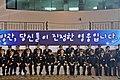 20150130도전!안전골든벨 한국방송공사 KBS 1TV 소방관 특집방송675.jpg