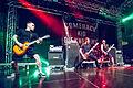 20150425 Oberhausen Impericon Festival Comeback Kid 0050.jpg