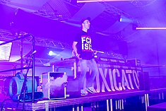 2015339215515 2015-12-05 Toxicator - Sven - 1D X - 051 - DV3P9138 mod.jpg