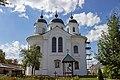 2015 Нежинский мужской Благовещенский монастырь.jpg