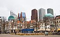 2015 0422 Plein The Hague.jpg