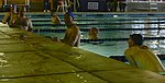 2015 Air Force Wounded Warrior Trials 150228-F-UG569-025.jpg