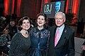 2015 LBJ Liberty & Justice for All Award (22524890803).jpg