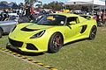 2015 Lotus Exige S (21807851035).jpg