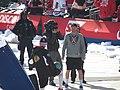 2015 NHL Winter Classic IMG 7852 (16135476377).jpg
