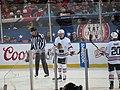 2015 NHL Winter Classic IMG 8081 (16295262746).jpg