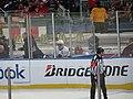 2015 NHL Winter Classic IMG 8083 (16295260896).jpg