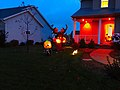 2015 Sun Prairie Halloween Display - panoramio (1).jpg