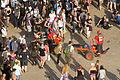 2015 Woodstock 065 Medyczny Patrol.jpg