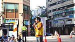 2016年華航空服員罷工事件 (27857087526).jpg