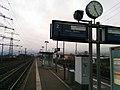 2016-01-13 Haltepunkt Dresden-Zschachwitz by DCB.jpg