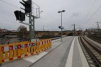 2016-03-28 Haltepunkt Dresden-Bischofsplatz by DCB–8.jpg