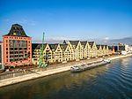 2016-10-09-Rhein Koeln-0040.jpg