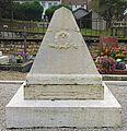2016-11 - Monuments aux morts de Villersexel - 11.jpg