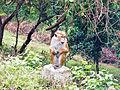20160124 Sri Lanka 3784 Polonnaruwa sRGB (25140346544).jpg