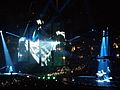 20160127 Muse at Brooklyn - Drones Tour34.jpg