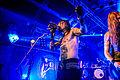 20160417 Bochum Amorphis Amorphis 0152.jpg