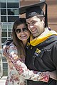 2016 Commencement at Towson IMG 0677 (27065135231).jpg