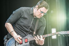 2016 RiP Breaking Benjamin - Benjamin Burnley - by 2eight - 8SC8583.jpg