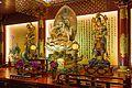 2016 Singapur, Chinatown, Świątynia i Muzeum Relikwi Zęba Buddy (21).jpg