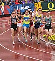 2016 US Olympic Track and Field Trials 2248 (28153030012).jpg